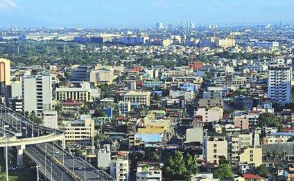 Manila Tourism0