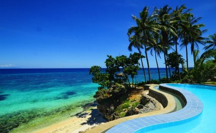 See what the Islands of