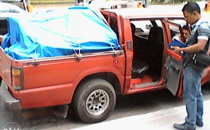 Metro Manila Safe Secure