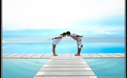 Acuatico Beach Resort is