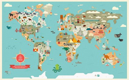 The Travel Junkie: How to