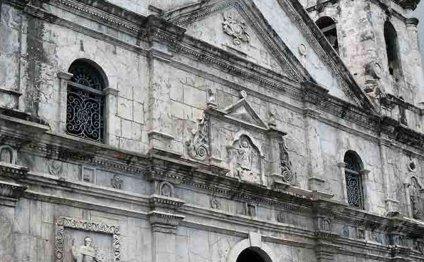 Top things to do in Cebu City
