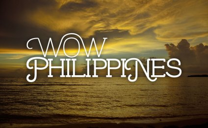 Wow Philippines | by