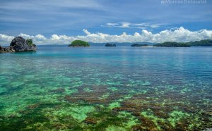 Best places to travel in the Philippines