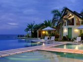 Top Resorts in the Philippines