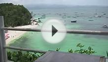Nami Boracay - Boracay Hotels - WOW Philippines Travel Agency