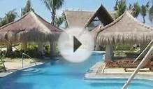 Residential Resorts in the Philippines