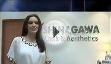 Shinagawa Lasik: The Best in the Philippines