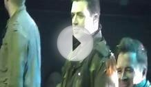 Westlife Live In Manila 2011 - Safe
